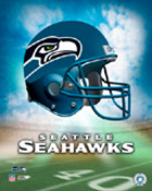SeattleSeahawks.jpg wallpaper 1