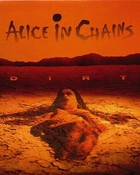 alice_in_chains dirt