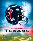 Free HoustonTexans.jpg phone wallpaper by teammojo