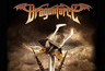 Free Dragonforce.jpg phone wallpaper by hiddenpersonality