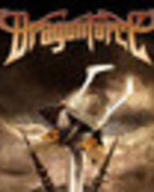 Dragonforce.jpg wallpaper 1