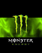 Monster_Energy_Drink_Can_Desig_by_trypout.jpg