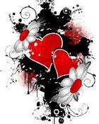 love-vectors.jpg