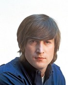 John Lennon wallpaper 1
