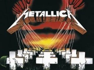 Free Metallica-Master-of-Puppets-LP1203.jpg phone wallpaper by sufferthejoy308