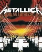 Metallica-Master-of-Puppets-LP1203.jpg