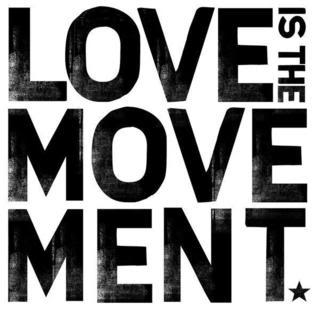 Free movement.jpg phone wallpaper by kaitlynstapleton