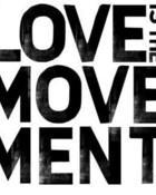 movement.jpg wallpaper 1