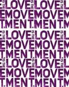 Loveisthemovement.jpg