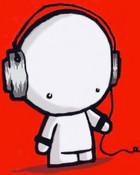 music junkie.jpg