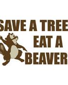 EAT-BEAVER2.jpg