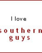 Southern guys