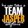 Free Team Jasper phone wallpaper by bustedmusicprincess