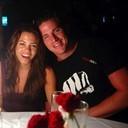 Free Pictures-of-Channing-Tatum-Jenna-Dewan-Birthday.jpg phone wallpaper by laguna6996