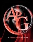 275248-240422-947-1118636041-APG_Logo2.jpg