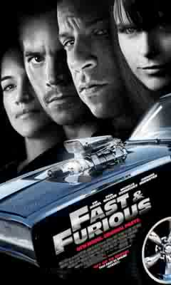 Free Fast_And_Furious.jpg phone wallpaper by mike190