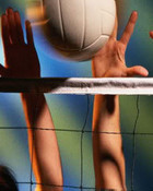 Volleyball.jpg wallpaper 1