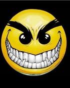 evil-smiley-face.jpg