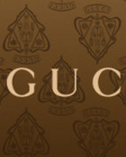19044_logo.jpg
