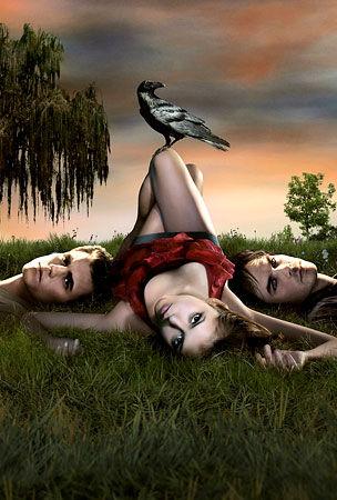 Free vampire-diaries-new-promo.jpg phone wallpaper by normz512