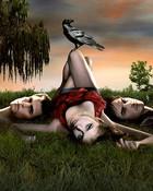 vampire-diaries-new-promo.jpg