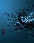 Blue_C4D_Wallpaper_by_Dan4ArChAnGeL.jpg