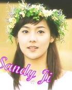 SANDY4