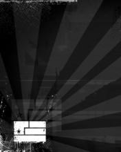 Free blackandgrey.jpg phone wallpaper by idontknow93