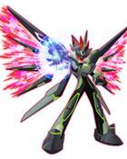 mega-man-starforce-3-artwork-big.jpg