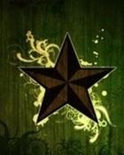 star wallpaper 1