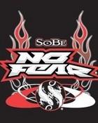 sobe no fear logo