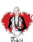 G-Dragon wallpaper 1