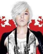 G-dragon [zoomed in]
