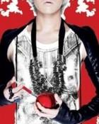 G-Dragon[apple]