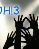 3OH!3-2.jpg