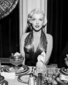 Marilyn-M.jpg