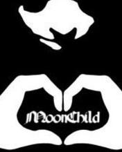 Free moon child.jpg phone wallpaper by bigjwill