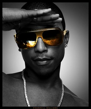 Free pharrell_williams_by_msch.jpg phone wallpaper by alyshaxseante