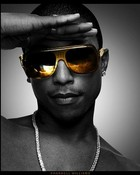 pharrell_williams_by_msch.jpg wallpaper 1