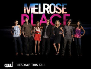 Free Melrose_Place_2009_by_rawrr24.jpg phone wallpaper by normz512