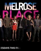 Melrose_Place_2009_by_rawrr24.jpg wallpaper 1