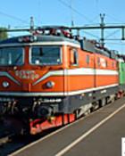 GC Rc4 1285.jpg