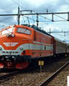 SJ Ra 987.jpg