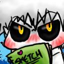 Free Sketchbook copy 1.jpeg phone wallpaper by shuuhei69