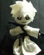 BEWARE MY CHIBI SWORD!!!