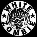 Free WhiteZombie.jpg phone wallpaper by teammojo