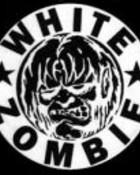 WhiteZombie.jpg
