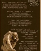 firefighter prayer.jpg