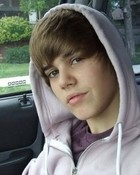 Justin-justin-bieber-8030499-600-45.jpg wallpaper 1