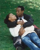sanaa lathan and omar epps.jpg